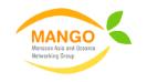 IGAC-MANGO