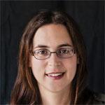 Kathryn Emmerson